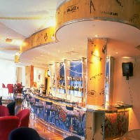 Oferta en Hotel Hilton Durban en Africa