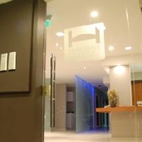 Hotel Salta Suites Apart en Córdoba