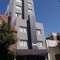 Hotel en Córdoba