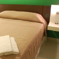 Dormir en Hotel Salta Suites Apart en Córdoba