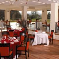 Oferta en Hotel Crowne Plaza Cordoba - San Miguel en Argentina (America Del Sur)