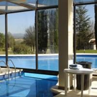 Oferta en Hotel Crowne Plaza Cordoba - San Miguel