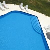 Oferta en Hotel Crowne Plaza Cordoba - San Miguel en America Del Sur