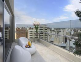 Oferta en Hotel Howard Johnson La Cañada Hotel & Suites