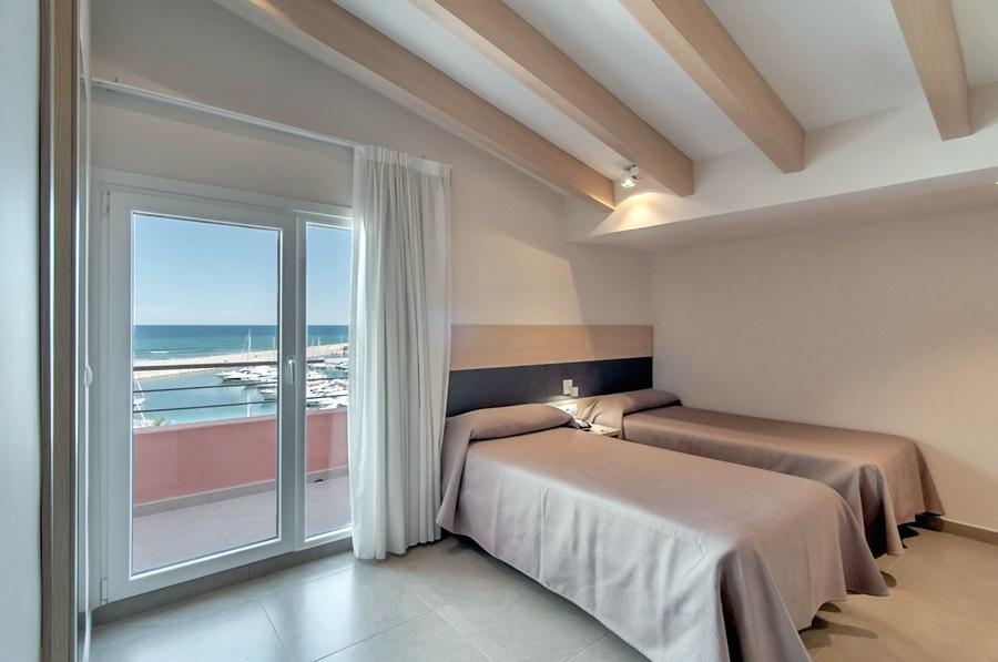 Fotos del hotel - SAN LUIS