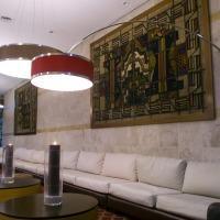 HotelHotel Ancasti