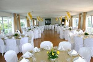 ALBA SUITES HOTEL - Hoteles en Acapulco