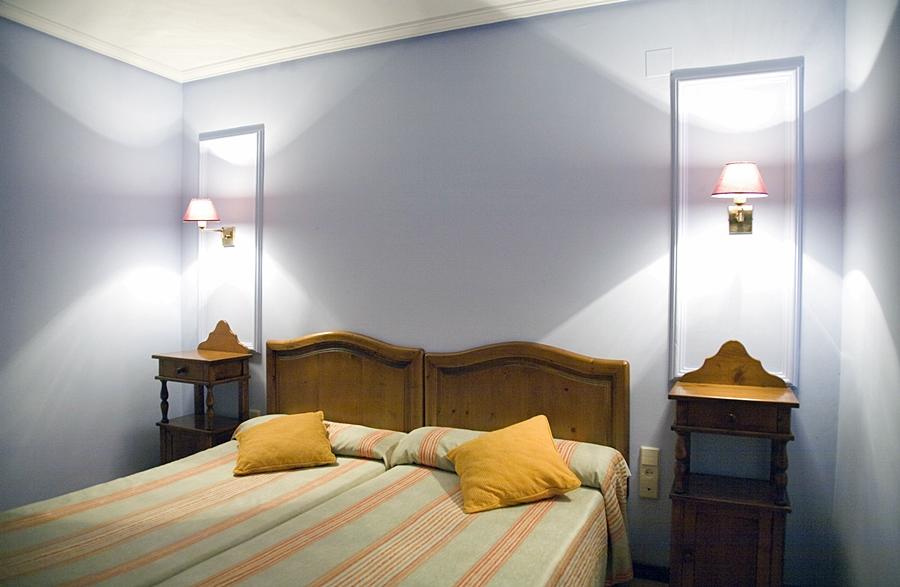Fotos del hotel - HOTEL BAHIA SUR