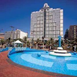 Oferta en Hotel Garden Court Marine Parade en Sudáfrica (Africa)