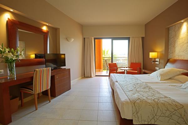 Fotos del hotel - VALLE DEL ESTE GOLF SPA WELLNESS