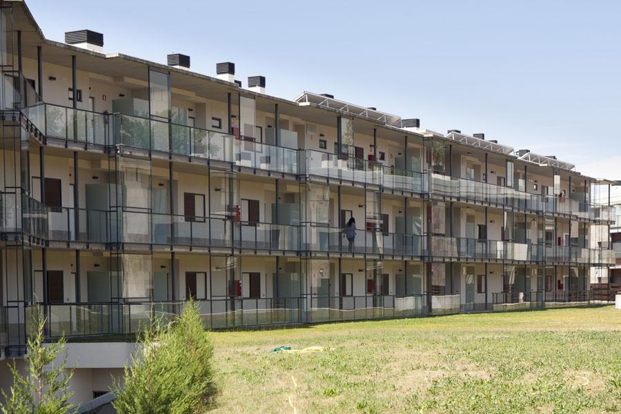 aparthotel jardines de aristi em vitoria desde 54 rumbo