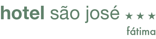 SAO JOSE