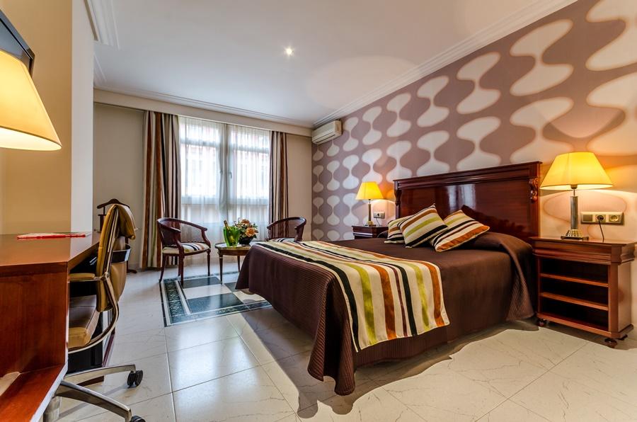 Fotos del hotel - REGIO CADIZ