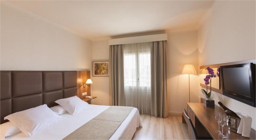 Fotos del hotel - PIRINEOS