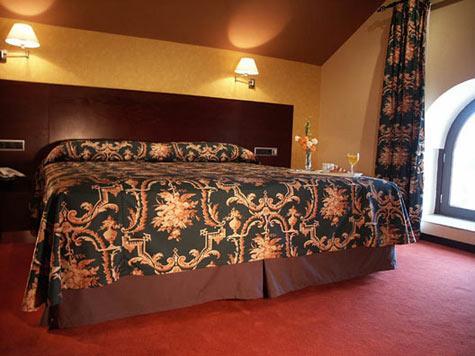 Fotos del hotel - SAN JUAN DE LOS REYES