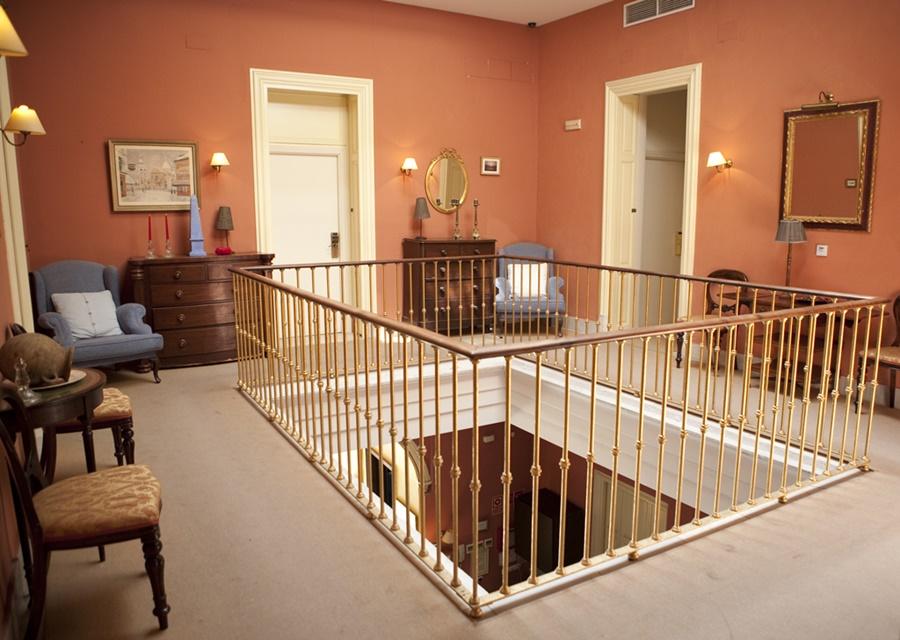 Fotos del hotel - DOMUS SELECTA BELLAS ARTES
