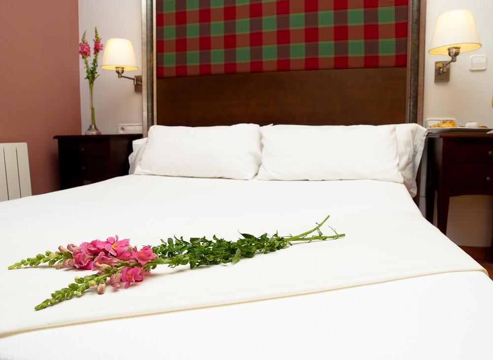 Fotos del hotel - DOMUS SELECTA MONASTERIO SANTA EULALIA