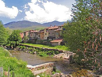 Mobili da italia qualit hotel balneario banos de montemayor precios - Balneario de banos de montemayor ...