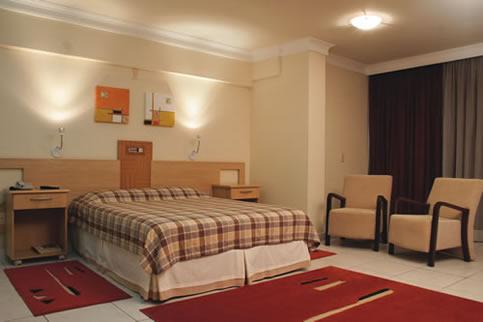 HotelMerco Plaza Hotel