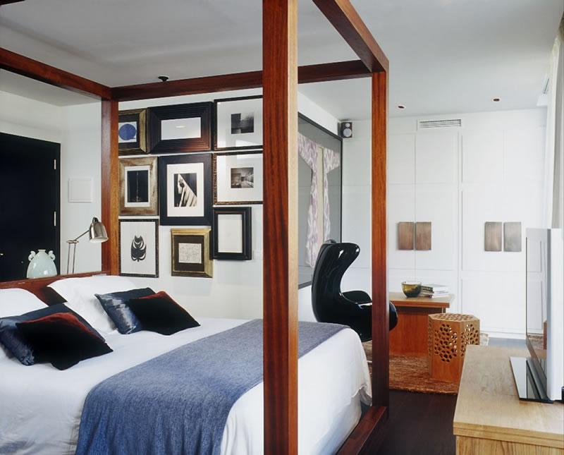 pulitzer barcelona hotel barcelona spain spain hotels. Black Bedroom Furniture Sets. Home Design Ideas