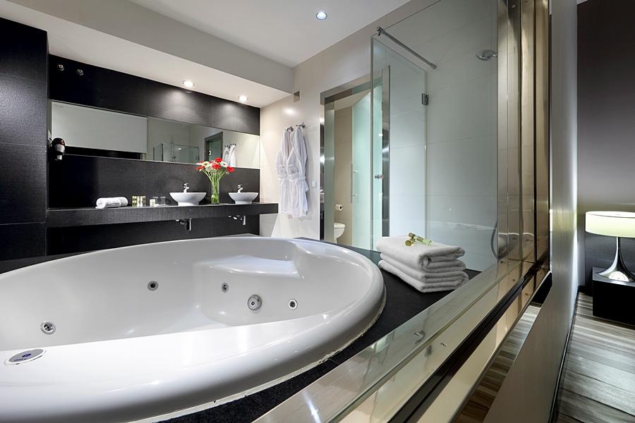 Fotos del hotel - EUROSTARS ARENAS DE PINTO