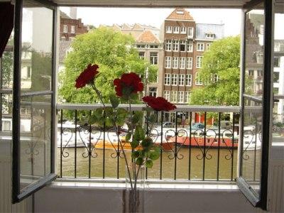 Directorio de hoteles en espa a for Hotel vicino piazza dam amsterdam