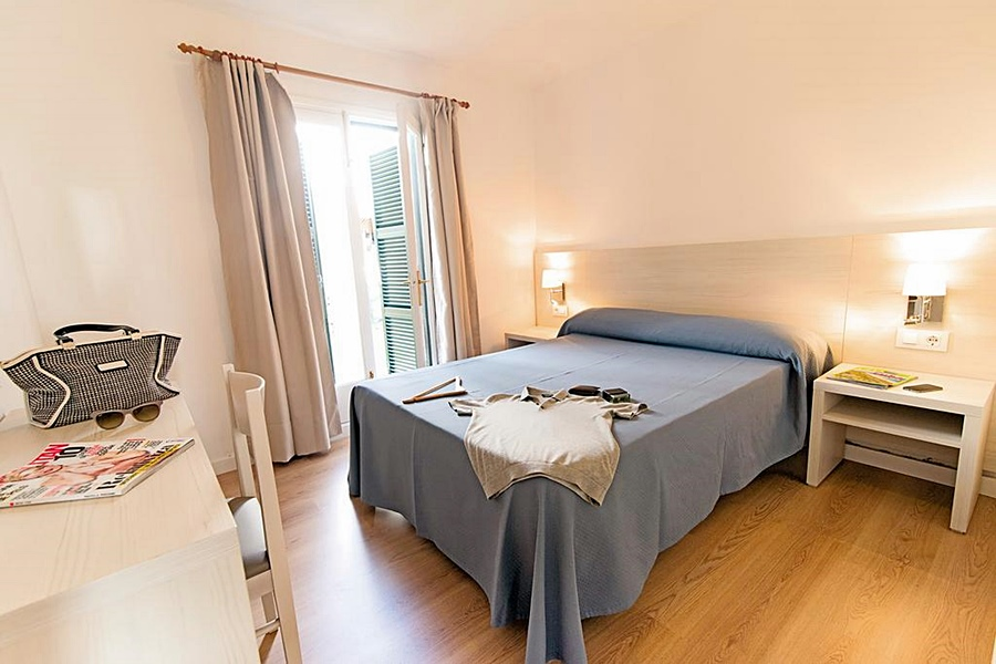 Fotos del hotel - CALA BLANCA