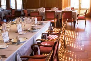 Fotos del hotel - ABBA XALET SUITES HOTEL