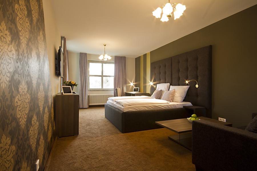 Hotel en berlin residenz 2000 berlin de t58oom for Designhotel residenz 2000 berlin