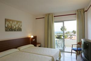 Fotos del hotel - SUN PALACE ALBIR