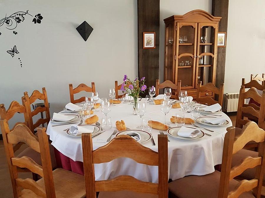 Fotos del hotel - ALVARGONZALEZ