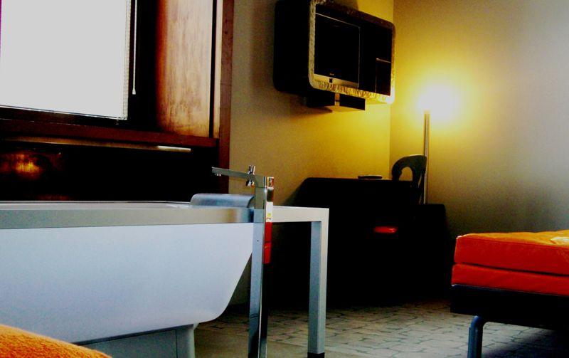 Fotos del hotel - ORANGE HOTEL