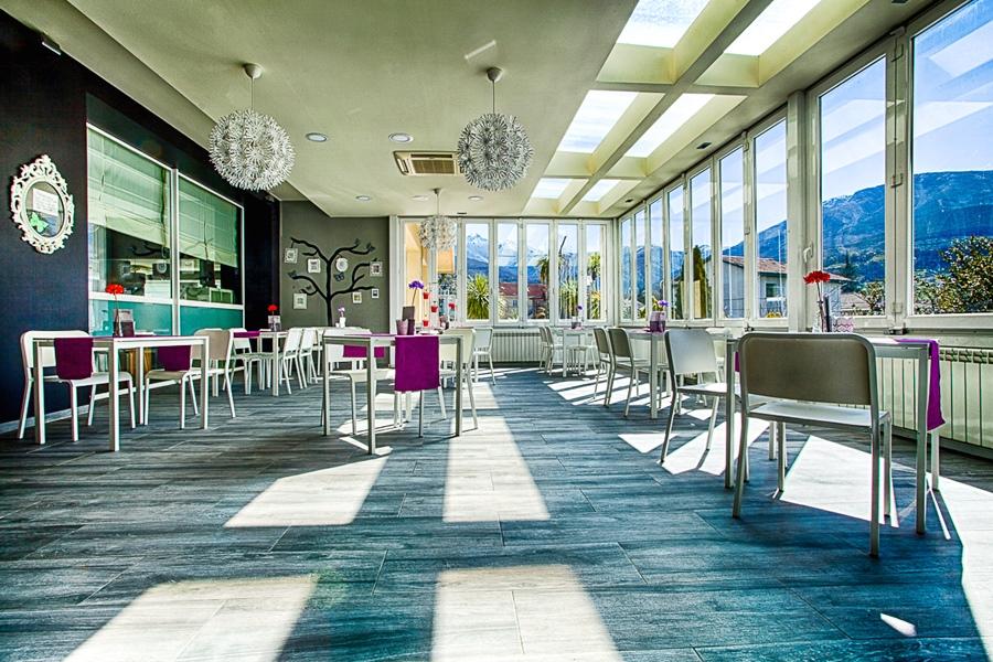 Hotel en caceres hotel spa sinagoga hervas de mejorhotel - Spa urbano valladolid ...