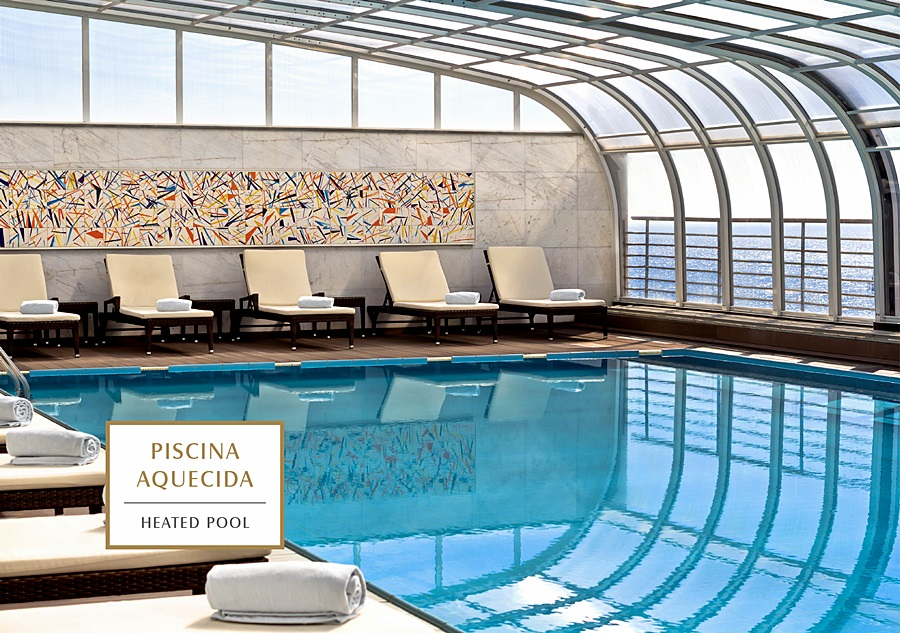 Hotel Sana Sesimbra