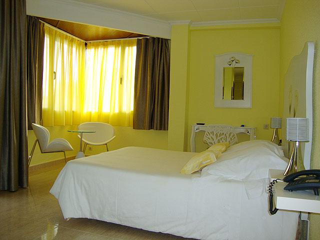 Hotel Marynton