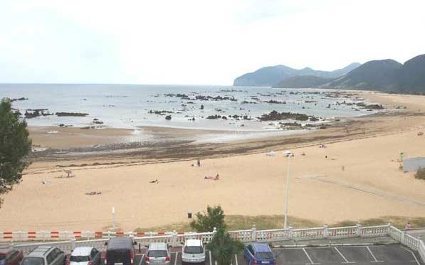 HOTEL ARILLO - Hotel cerca del Playa de Berria