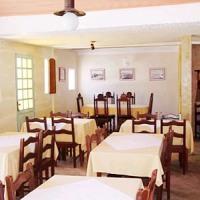HotelTravel Inn - Porto Peró