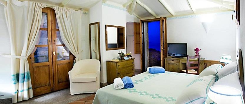 Arbatax park resort telis 4 сардиния италия