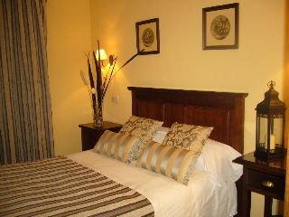 DE LOS REYES APARTAMENTOS TURISTICOS - Hotel cerca del Corpus Christi