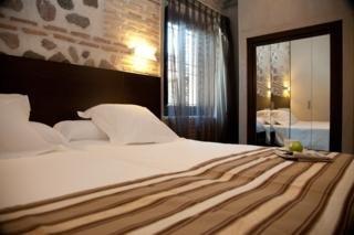 Fotos del hotel - PINTOR EL GRECO