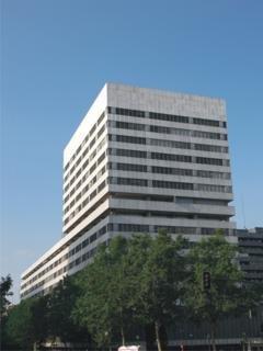 Fotos del hotel - APARTAMENTOS EUROBUILDING 2