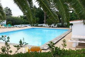 MIRANDA APARTAMENTOS  - Hotel cerca del Aeropuerto de La Palma