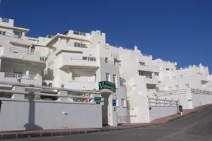 VISTAMAR APARTAHOTEL - Hotel cerca del Playa de los Genoveses
