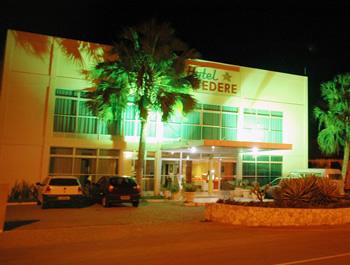 HotelBelvedere Hotel