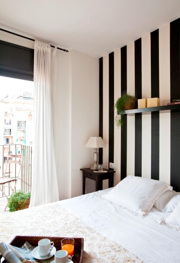 Fotos del hotel - A IN B ENTENÇA