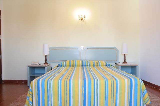 Hotel BW DOM BERNARDO
