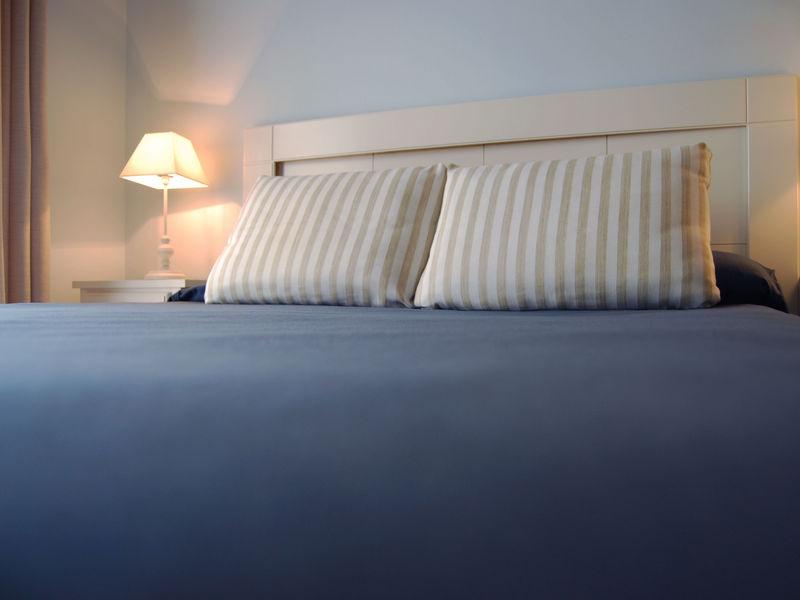 Fotos del hotel - ALEXANDRA APARTHOTEL BENSTARHOTELGROUP