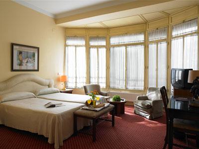 Hotel en cordoba la casa grande baena adalid de mejorhotel - Hotel casa grande baena ...