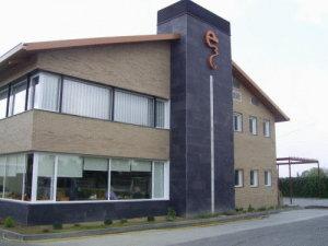 HOSTAL NUEVO ESPERANZA - Hotel cerca del Estadio El Alcoraz