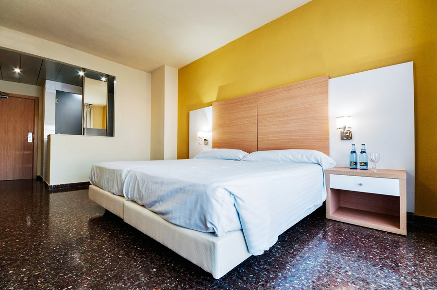 Fotos del hotel - FONTANA PLAZA